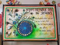 26janblog jpg 1 280 215 960 pixels republic day school board decoration
