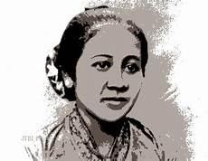 Siapakah R A Kartini Foto Gambar Freewaremini
