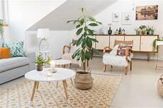 vintage zimmer deko 2017 01 23 vintage deko wohnzimmer 5 leelah