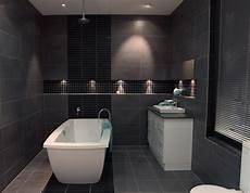 bathroom tile exles room ideas tile inspiration for bathrooms kitchens