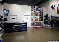 supreme shop shops supreme new york