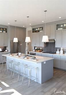 cabinet paint color trends and how to choose timeless colors modern kitchen cabinets diy