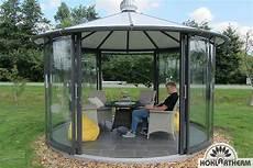 Glaspavillon Drehbar Kaufen Runde Pavillons Aus Glas Kaufen 187