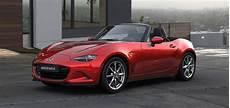 Auto Sportive Ed Economiche I Migliori Modelli