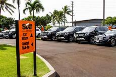 sixt rent a car sixt rent ride when should i use which sixt