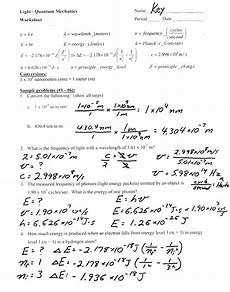 physical science worksheets free 13013 physical science worksheets high school printable worksheets word lists and activities