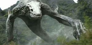 Image result for skullcrawler kaiju