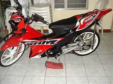 honda xrm 125 modified youtube
