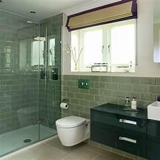 green bathroom tile ideas 24 grey green bathroom tiles ideas and pictures