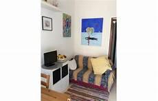 affitti a pavia da privati privato affitta appartamento pavia bilocale arredato