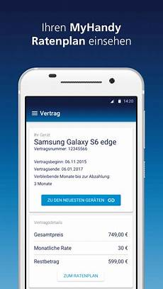 mein o2 rechnung online mein o2 android apps on play