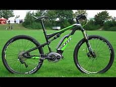 mtbchanneltube e bike review mtb