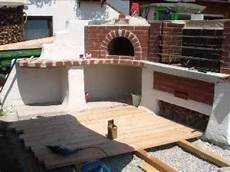 Brasilianischer Grill Pizzaofen Constru 231 227 O Da