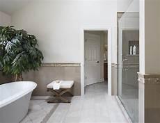 bathroom remodeling services kitchen village