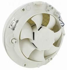aerateur de vitre a 233 rateur de vitre ou de mur 400 m3 h hcm 150n 165 21
