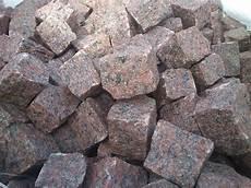 schwedischer granit granitpol de