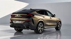 new bmw x6 suv what you need to know car magazine