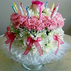 happy birth day with lots of