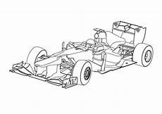 Ausmalbilder Rennauto Bull Ausmalbilder Formel 1 Ausmalbilder