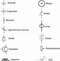 electrical schematic symbols wire diagram symbols automotive wiring schematic electrical