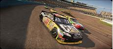 Ps3 Review Nascar 2011 The