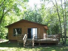 cottage for rent cottage cabin for rent manitoba