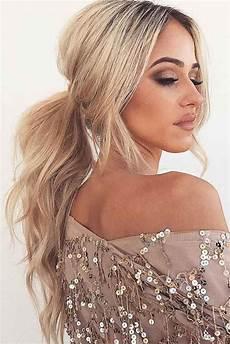 modern maidens 46 bridesmaids hairstyles they will love tania maras bespoke wedding