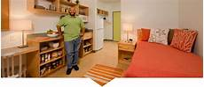 Apartment Assistance For Adults by Become A Resident