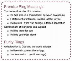 promise rings quotes pinterest promise rings boyfriends and relationships
