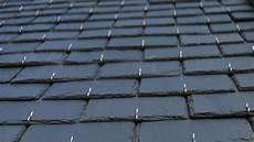 toiture ardoise naturelle la toiture en ardoise naturelle caract 233 ristiques et
