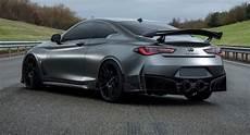 2019 infiniti q60 coupe convertible black s hybrid
