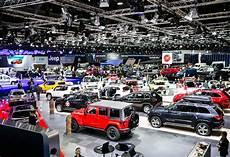 Plan Interactif Salon Auto Bruxelles 2016 Moniteur