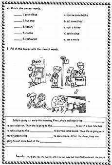 the city school science worksheets for grade 3 12513 vocabulary worksheet interactive worksheet