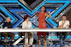 X Factor 2017 Week 1 Song Choices Revealed The X