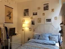 Schreibtisch Kleines Zimmer - 904 best ideen f 252 rs wg zimmer images on