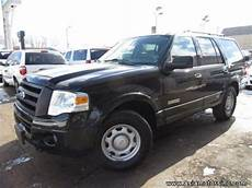 electronic stability control 2008 ford expedition parental controls used 2008 ford expedition xlt 4wd 110240 miles black 5 4l v8 sohc 16v automatic for sale