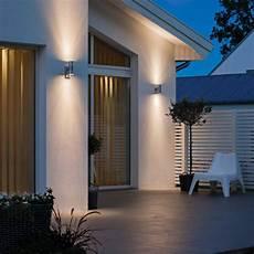 wall lights up down modern wall lights