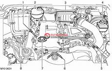 free online car repair manuals download 2002 mini mini user handbook free download landrover defender 1999 2002 workshop
