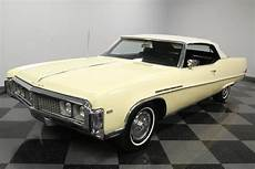 1969 Buick Electra 225 by 1969 Buick Electra 225 Custom Convertible For Sale 81405
