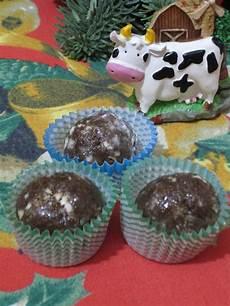 crema pasticcera con farina di cocco fusillialtegamino dolcetti al pandispagna e crema pasticcera al cioccolato