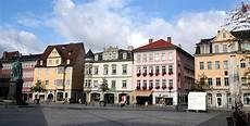 file coburg marktplatz westseite jpg wikimedia commons