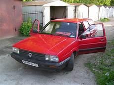how make cars 1986 volkswagen passat auto manual 1986 volkswagen passat pictures 1 6l gasoline ff manual for sale