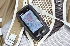 top outdoor navi test pocketnavigation de navigation