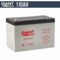 wayman agm batterie 12v 100ah 110ah 12v agm cycle battery 100ah cycle