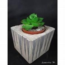 Cache Pot B 233 Ton Carr 233 Cactus