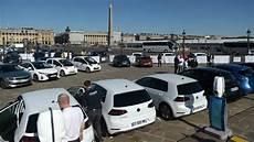 aide etat achat voiture aide voiture electrique occasion le monde de l auto