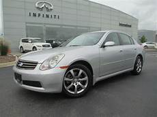 automobile air conditioning service 2006 infiniti g35 electronic throttle control used 2006 infiniti g35 x mitula cars