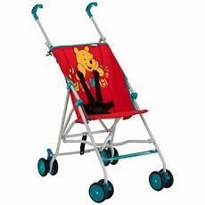 hauck winnie the pooh go s stroller pushchair buggy baby