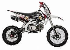 moto cross rockstar dirt bike 140cc motocross moteur