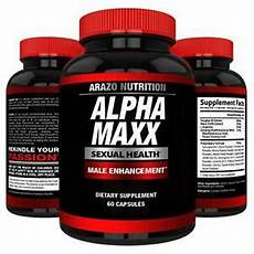fast acting sexual enhancement pills for men by alphamaxx